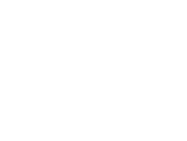 PuntoLuz
