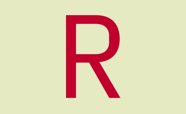 Remunicipal—itzacions.com